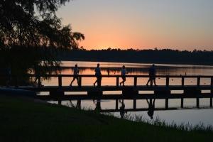 sunset dock.jpg